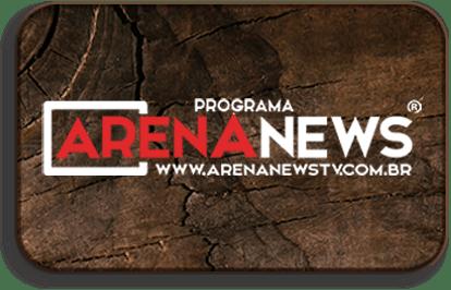 Programa Arena News TV