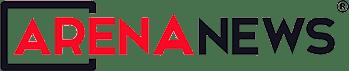 arena-news-rodape