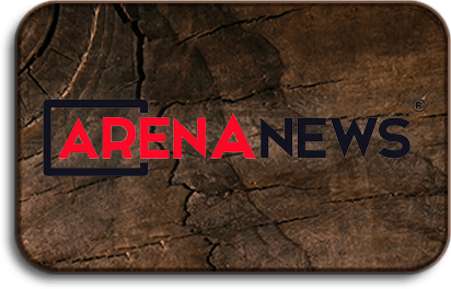 Programa Arena News TV