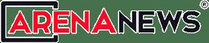 arena-news4