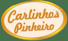 carlinhos-pinheiro