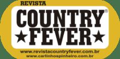 country-fever-revista