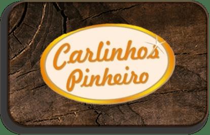 Carlinhos Pinheiro