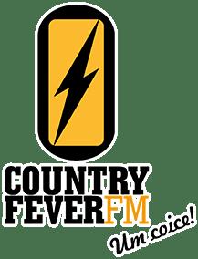 radio-banner-(1)