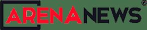 arena-news3