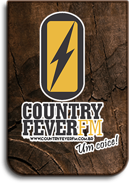 Country Fever FM
