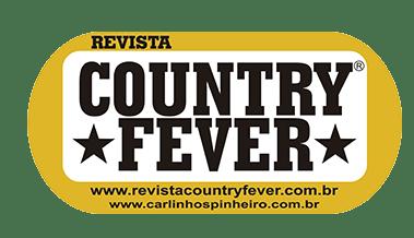 logo-rodape-revista-country-fever