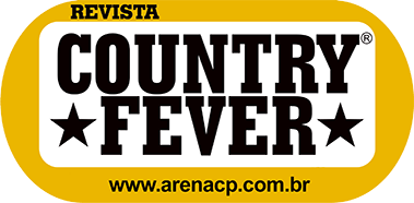 revista-country2