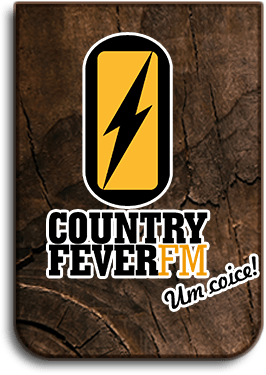Country Fever FM