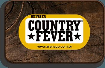 Revista Country Fever