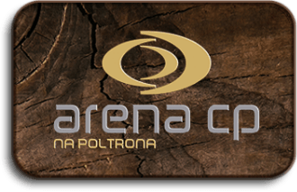 arena-cp