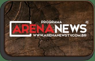 arena-news