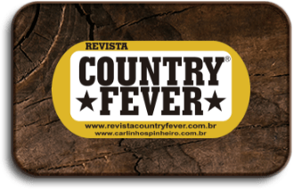 country-fever-revista