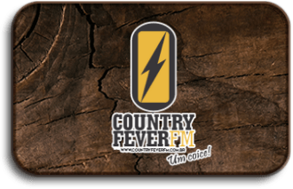 country-fever