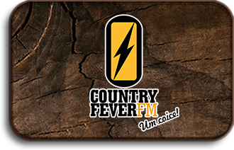 country-fever2