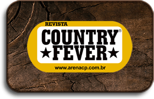 revista-country